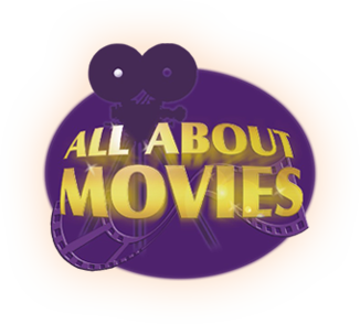 All About Movies