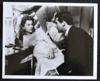 Suspicion 1941 Movie Still Reprint Cary Grant Joan Fontaine Hitchcock
