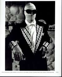 Memoirs Of An Invisible Man 1992 Movie Still Chevy Chase John Carpenter